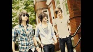 The Downtown Fiction - Take Me Home (NEW SONG!) DOWNLOAD LINK!!- FULL HQ - W/ LYRICS
