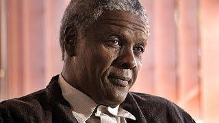 MANDELA: DER LANGE WEG ZUR FREIHEIT | Trailer german deutsch [HD]