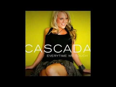 Lyrics to miracle by cascada