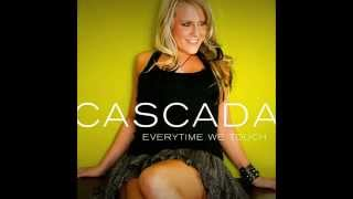Cascada - Everytime We Touch (Album)