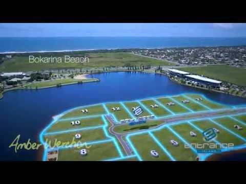 Entrance Island - Waterfront Property, Sunshine Coast