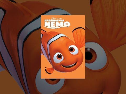 Procurando Nemo Mp3