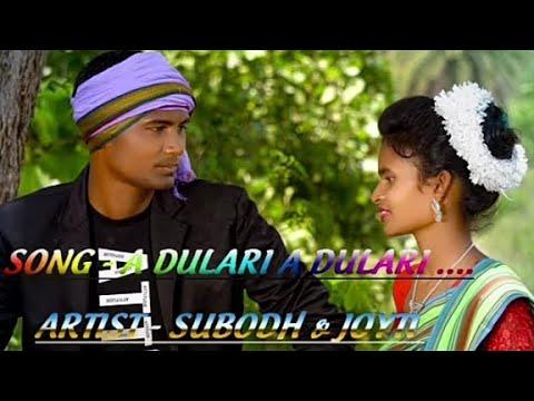 SONG - A DULARI A DULARI // NEW SANTHALI HD VIDEO 2019