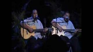 Adeaze-The Lord is my light-@ BYU-Hawaii-June 16th 2007