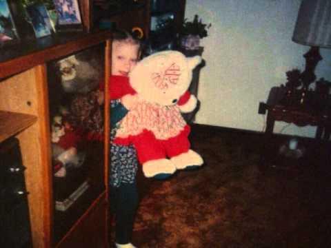 Randy Travis- A gift of Love (Babies)