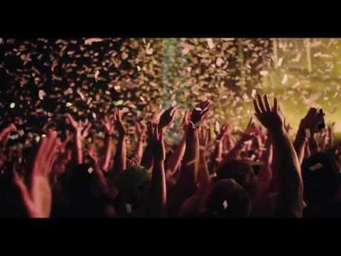 Electric Zoo 2013 Official Trailer