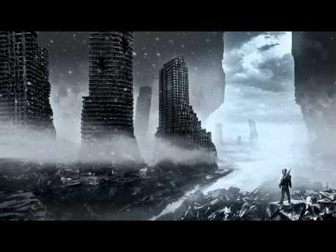 Hardwell feat. Amba Shepherd - Apollo (Hardwell's Private Edit)