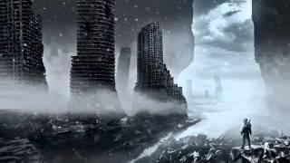 Hardwell feat. Amba Shepherd - Apollo (Hardwell