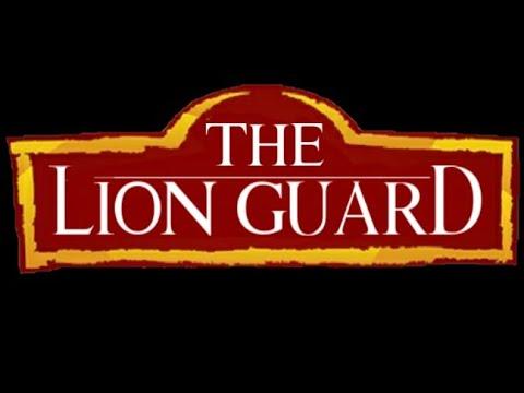 Download The Lion Guard Season 4 Concept Intro