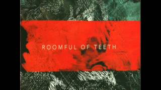 Roomful Of Teeth - Courante