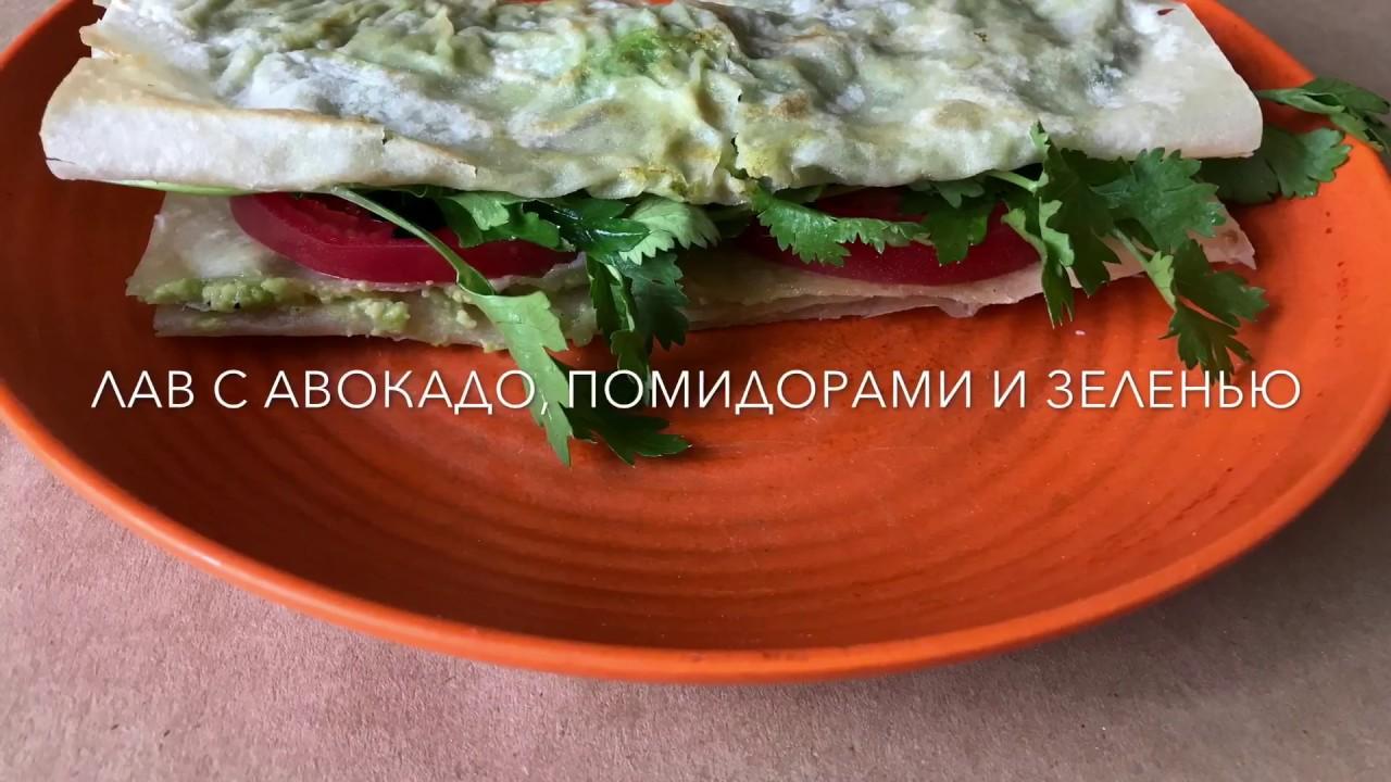 Древнейшие еда и как ее готовить