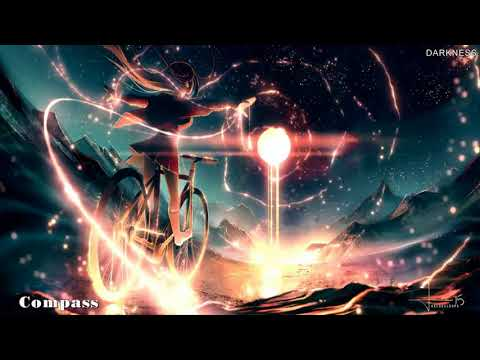 Two Steps From Hell - Thomas Bergersen | 1 Hour Epic Fantasy Music | Most Beautiful &  Emotional |