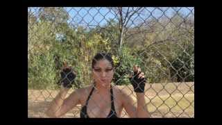Download RAN AWAY - PEYOTE MX MP3 song and Music Video