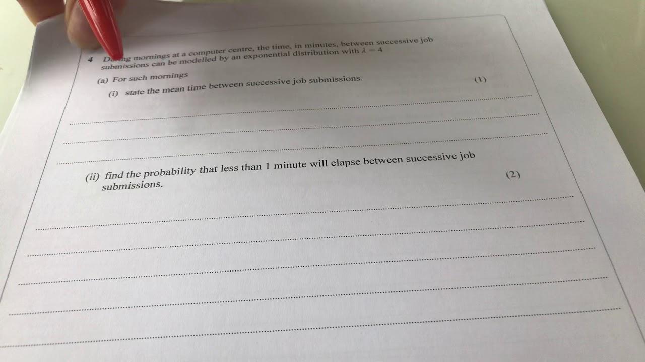 Essay ideas for gilgamesh