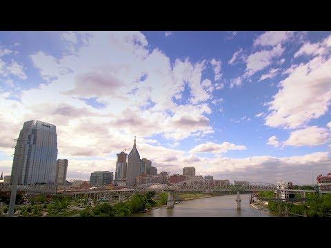 Metro Nashville Public Schools: Integrating Social, Emotional, and Academic Development