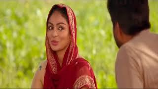 Laung lachi full movie in hindi