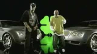 What It Do 2008 Big Lee PT Remix Feat Lil Flip amp Mannie