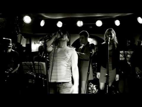 Смотреть клип Billy'S Band - Открытка От Проститутки Из Миннеаполиса