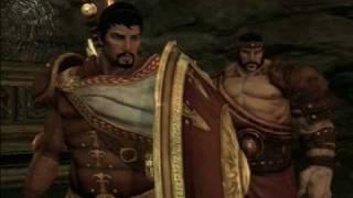 Rise of the Argonauts analisis