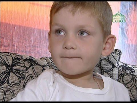 видео: Скорая социальная помощь – Евсей Васев