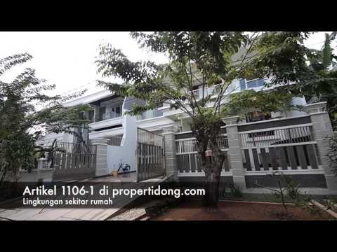 1106-1-rumah-di-jual-ancol-parangtritis---jakarta-utara---info-lengkap-properti-dong
