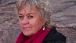 Marja Packalén ja KOM - Mitä lauloi Ollan Viktor