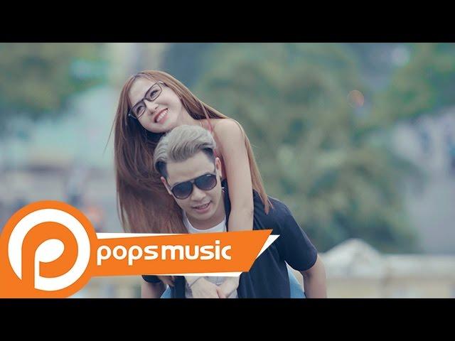 Phim Ca Nhạc Yêu Người Cùng Giới - Dương Nhất Linh ft Tăng Thiên Kim (Hotgirl Ghiền Mì Gõ)