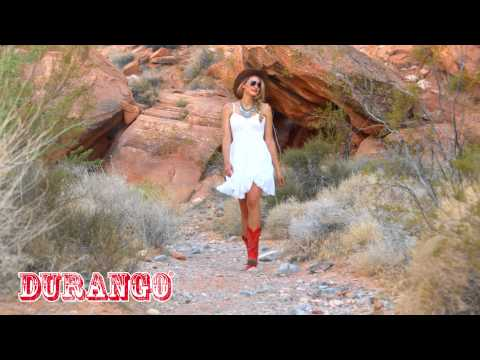 Durango - 30 Second Brand Video 2015