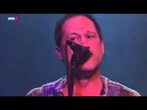 Hayseed Dixie: Crossroads Festival: Live Full Concert: