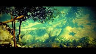 BFBC2 Vietnam - Kitaro Edit