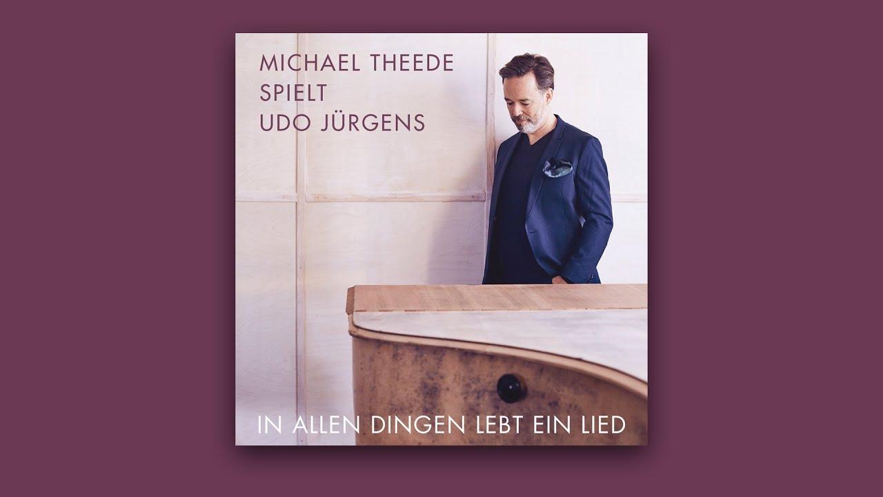 Download Michael Theede | Pianist: Udo Jürgens – live im Hamburger Spiegelsaal