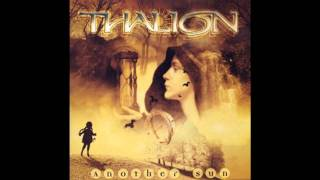 Watch Thalion The Journey video