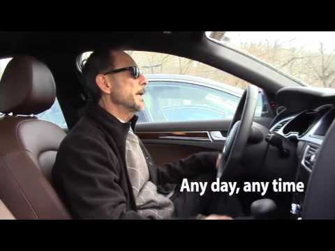 Audi Of Wallingford 24 7 Audi Assist Youtube