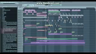 Yelle - Que Veux Tu (unfinished remix)