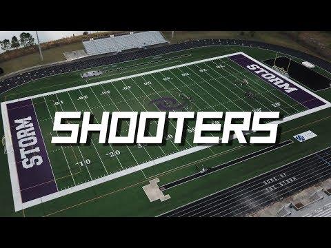 SHOOTERS - A Celebration High School Lacrosse Documentary