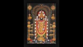 VAADALA VAADALA by Balakrishna Prasad Garu