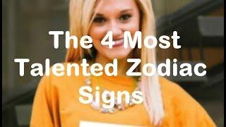 fun horoscopes