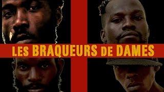 """[Mali] Les Braqueurs de Dames - Court métrage de """"Chanana"""" thumbnail"""