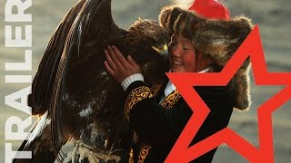 Watch the trailer for eagle huntress released on 23 december 2016 at selected cineworld cinemas. visit http://www.cineworld.com more info and booking...