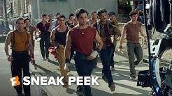 West Side Story Sneak Peek 2021