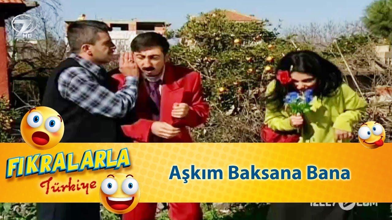 Zengin Kısmet - Türk Fıkraları 441