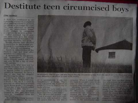 from Nash teen circumcised boys pictures
