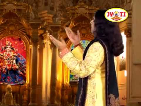Patthar Ki Radha Pyari Patthar Ke Krishna Murari   Devki Nandan Thakurji Maharaj