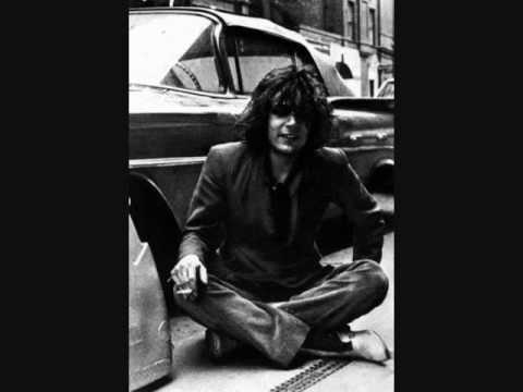 Syd Barrett-Love Song