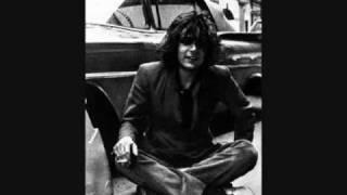 Syd Barrett-Love Song