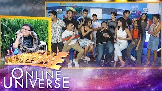 showtime-online-universe-defending-champion-john-shares-memories-behind-photos-in-show-and-tell