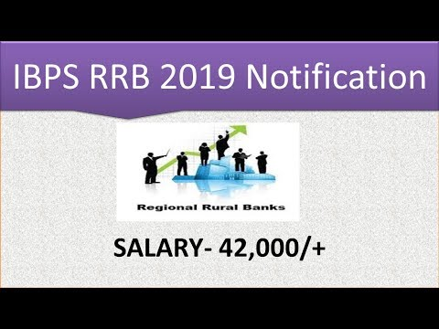 ibps-rrb-po-2019-notification-||-how-to-prepare-rrb-po-2019-|-syllabus-|-exam-pattern-|-age-limit