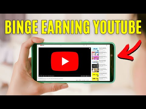 Get Paid $50 Per HOUR By Watching Videos (Make Money Online 2021)