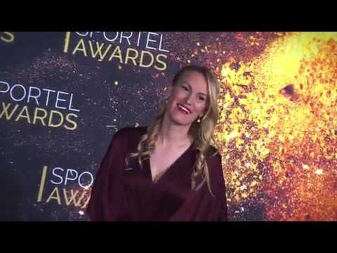 2017 SPORTEL Awards & Media Convention in Monaco,Monte Carlo