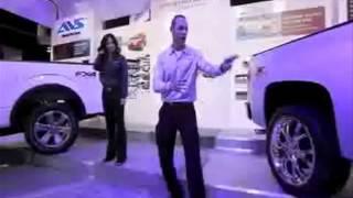 Tradeshow Presenter Las Vegas, Event Emcee & Corporate Event, Presenter Mr Madison Alexander